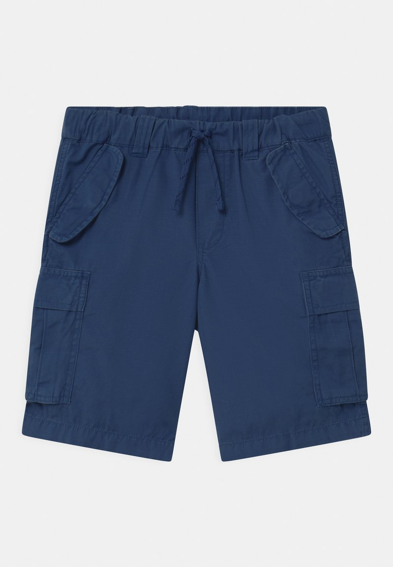 Polo Ralph Lauren - Cargobukser - federal blue