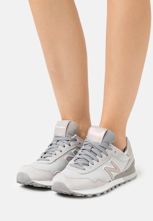 WL515 - Sneakers basse - rain cloud
