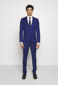 HUGO - ARTI - Suit jacket - bright blue - 1