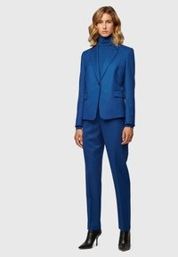 BOSS - JENIVER - Blazer - blue - 1