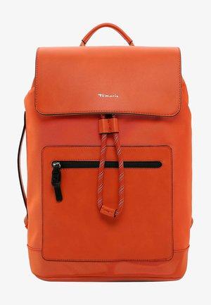 COSIMA - Rucksack - orange