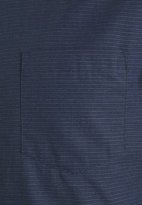Nerve - LARKIN - Shirt - navy blazer - 3