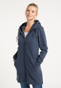 DreiMaster - Outdoor jacket - marine - 0