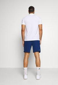 BIDI BADU - Sports shorts - dark blue - 2