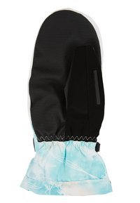 Rojo - WOMENS MAXIMISE MITT - Muffole - light blue - 3