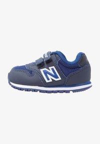 New Balance - KV500 - Sneakers basse - blue - 1