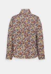 Noa Noa - QUILTED JACKET - Light jacket - multicolour - 1