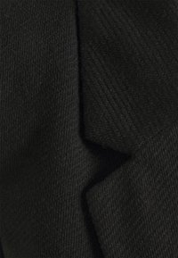 Vero Moda - VMRICA LONG - Manteau court - black - 4