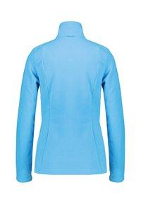 Schöffel - Outdoor jacket - blau - 4