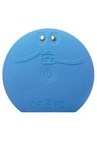 Foreo - LUNA FOFO - Skincare tool - aquamarine - 1