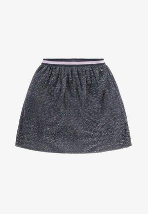 A-line skirt - original|multicolored