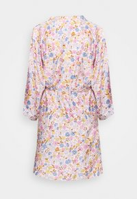 Cotton On Body - ROBE - Dressing gown - pretty pink - 1