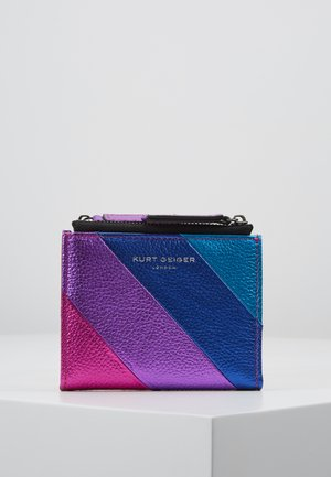 MINI PURSE - Wallet - mult/other