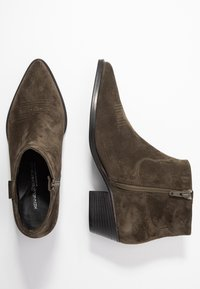 Kennel + Schmenger - EVE - Ankle boots - bosco - 3