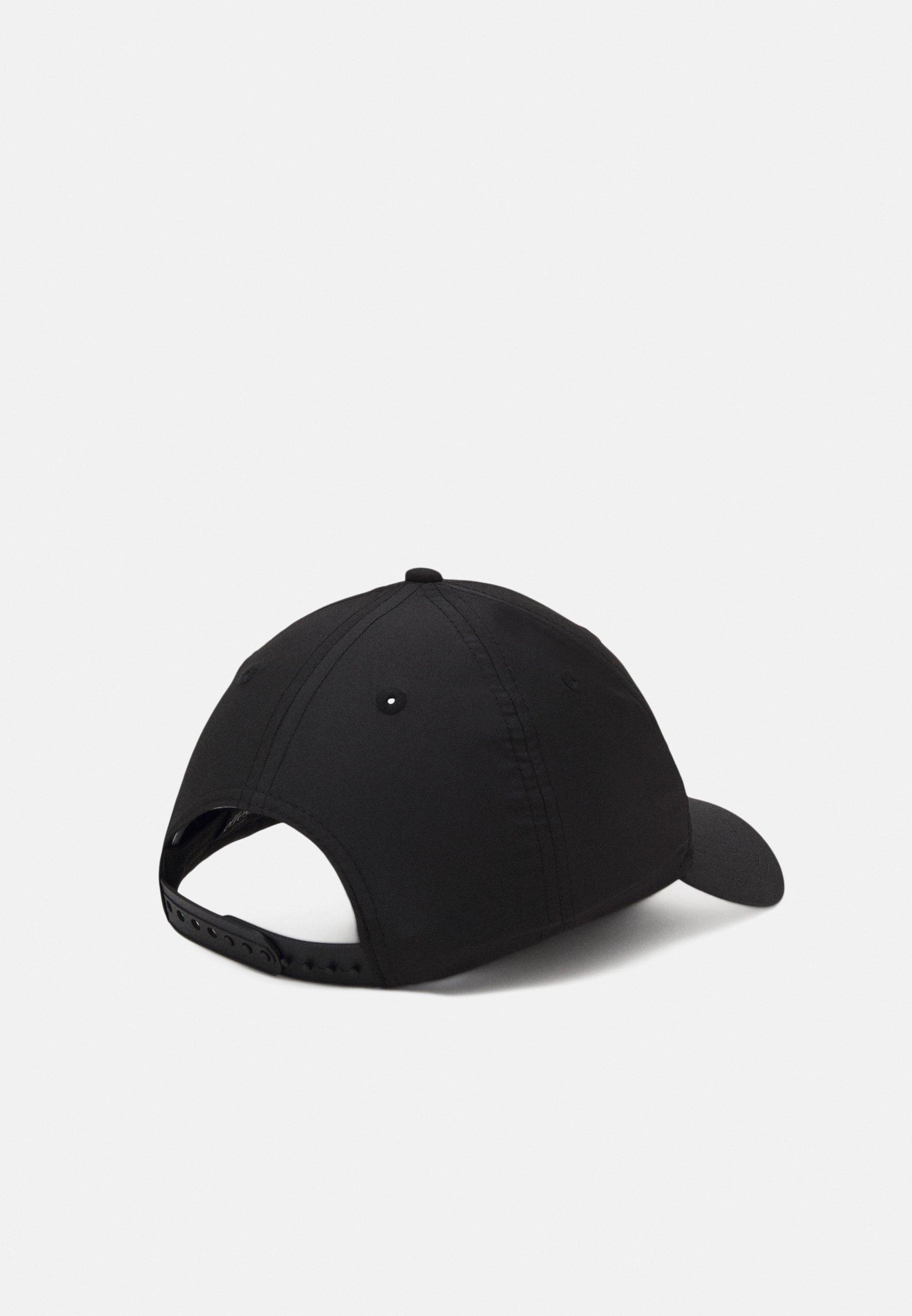 Uomo LEDDA - Cappellino