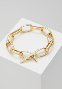 Pilgrim - BRACELET RAN - Bracelet - gold-coloured - 2