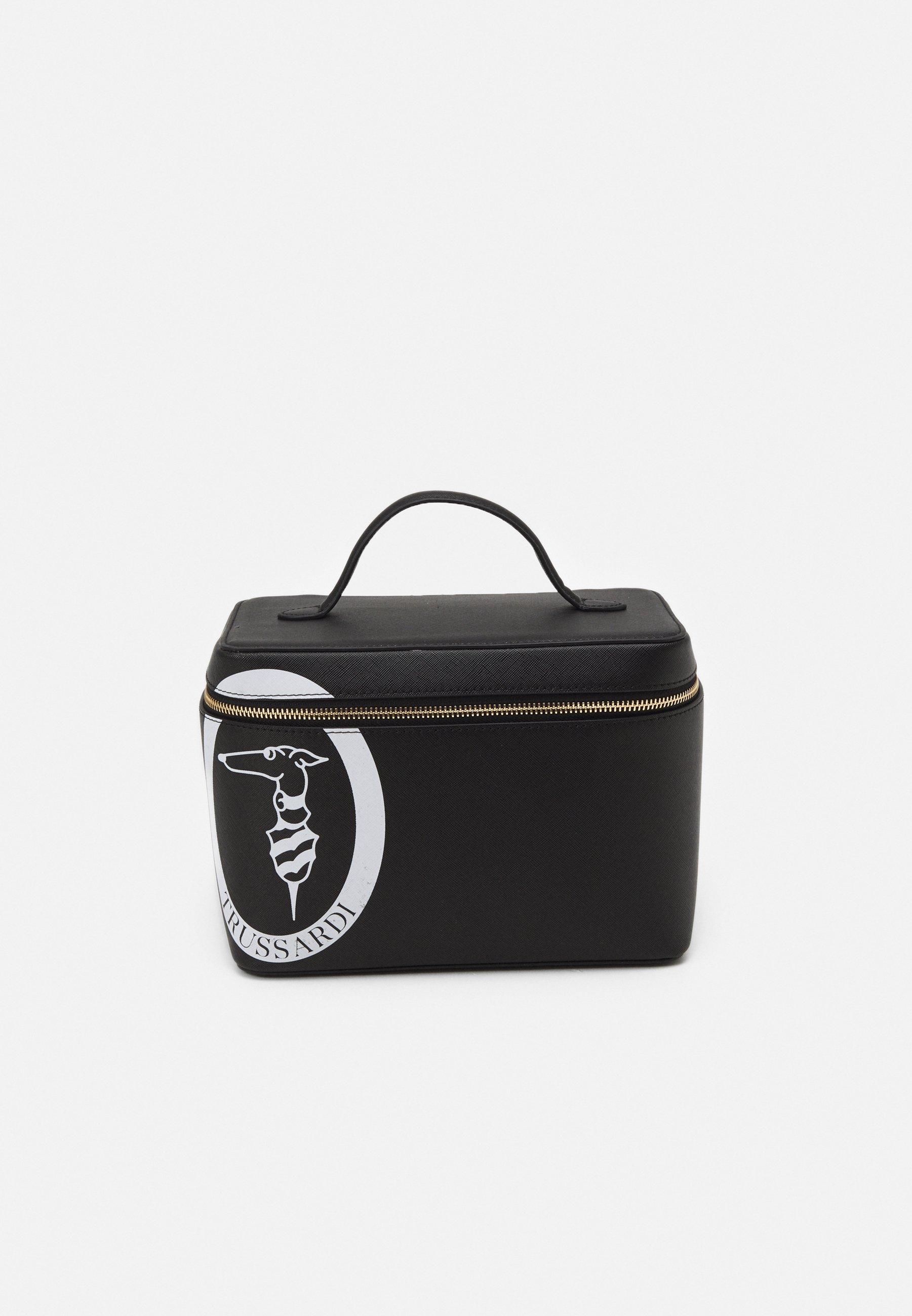 Women PRE LOGO POP TRAVEL BEAUTY CASE - Wash bag