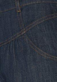 See by Chloé - Široké džíny - denim blue - 4