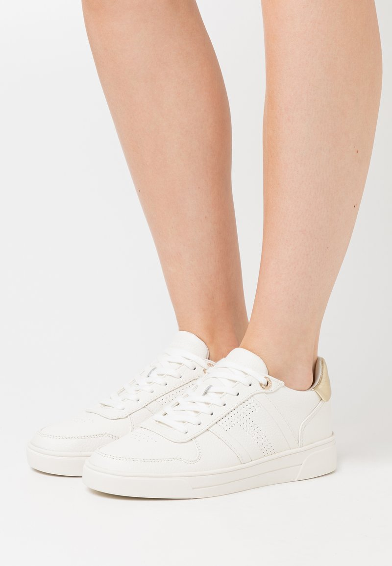 Ted Baker - SOSIE - Trainers - white