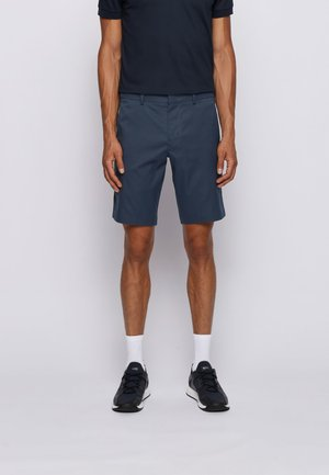 LITT - Shorts - dark blue