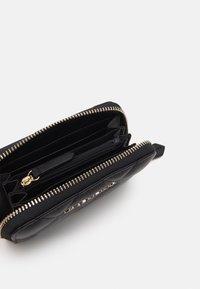 Valentino Bags - OCARINA - Wallet - nero - 2