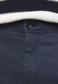 JOOP! Jeans - MATTHEW - Chinos - navy - 3
