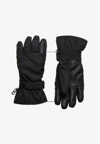 Protest - Gloves - noir - 0