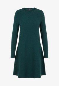 Vero Moda - Jumper dress - ponderosa pine - 5