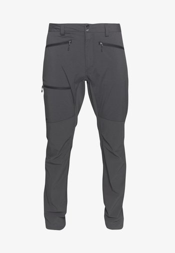LITE FLEX PANT MEN