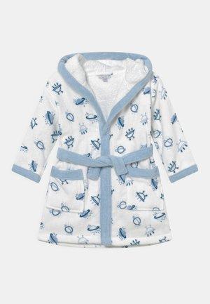 PRINTED BATHROBE BOY - Dressing gown - multicolour