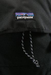 Patagonia - ARBOR CLASSIC PACK 25 L - Plecak - black - 8