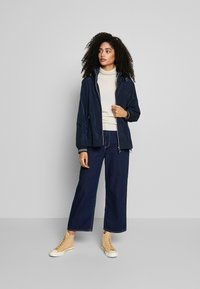 Barbara Lebek - Summer jacket - navy - 1