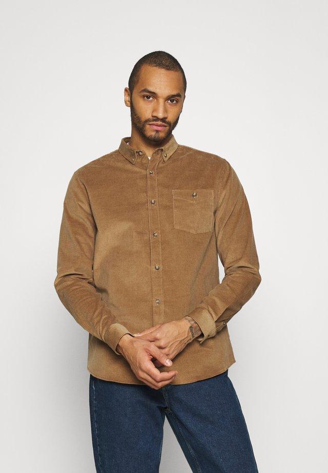 Camicia - neutral