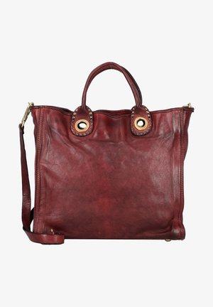 Handtasche - vinaccia