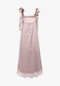 lavendel rosa