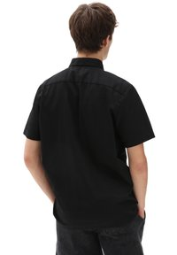 Vans - Shirt - black - 1