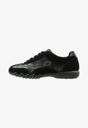 SPEEDSTERS LADY OPERATOR - Zapatillas - black