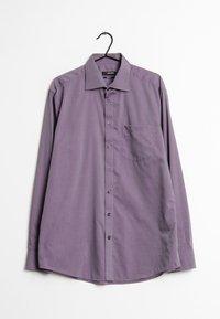 Seidensticker - Chemise - purple - 0