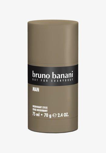 BRUNO BANANI MAN DEO STICK
