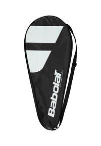 "Babolat - BABOLAT ""BOOST DRIVE"" - Tennis racket - light blue - 2"