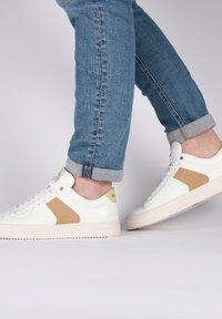Blackstone - Sneakers - white - 2