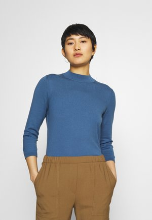 3/4 SLEEVE - Jumper - nothern sky