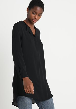 VILUCY  - Tuniek - black