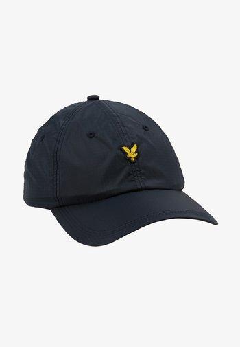 RIPSTOP CAP