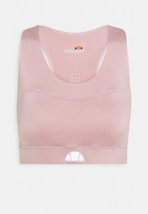 SARTA - Sport BH - pink