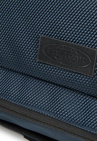 Eastpak - CNNCT - Luggage - blue - 4