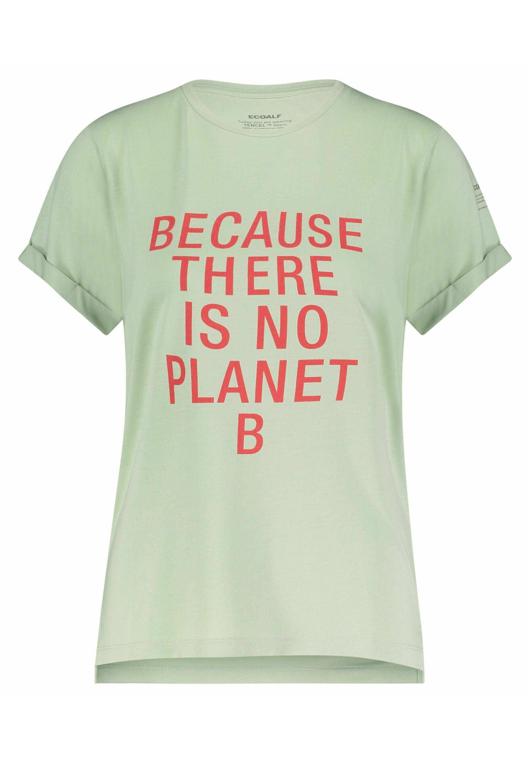 Damen ONDALF - T-Shirt print