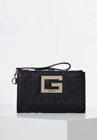 Guess - Wallet - black - 1