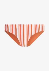 Rip Curl - SWEET THING GOOD PANT - Spodní díl bikin - multicolor - 4