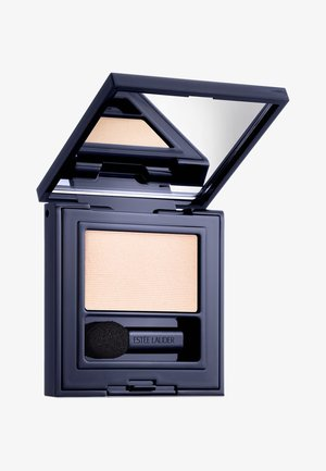 PURE COLOR ENVY EYESHADOW MONO 1,8G - Eye shadow - insolent ivory